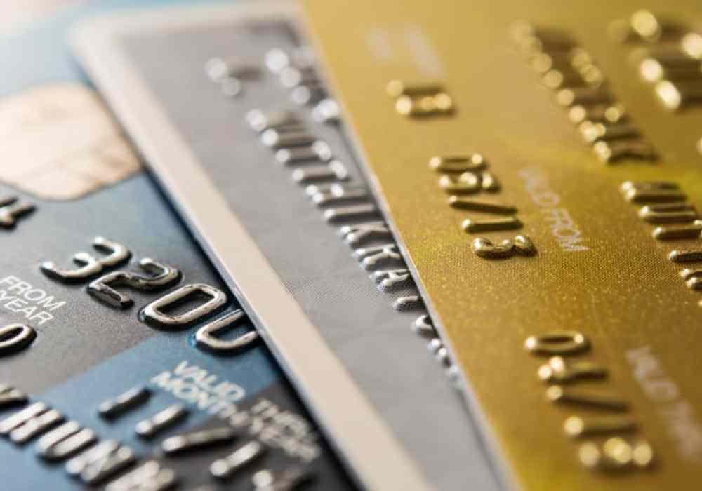 How to Choose the Best Credit Card Offers