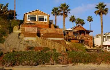 Dreaming Of Investing In A Beach House? Read This First