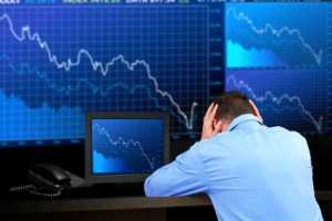 The Six Biggest Mistakes Technical Traders Make