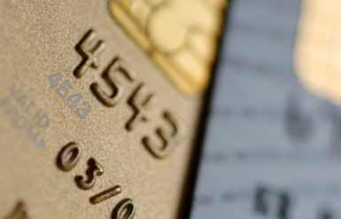 How to Save Money on A Credit Card Balance Transfer