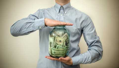 4 Savings Tips Mortgage Lenders Don't Want You to Know
