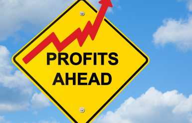 4 Reasons Why A Company's Big Revenues Can Be Deceiving